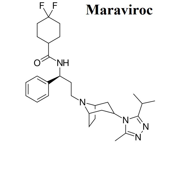 Nevirapine Drug Bank